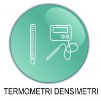 02 Termometri/Densimetri
