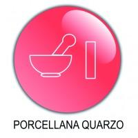 03 Porcellana e Quarzo