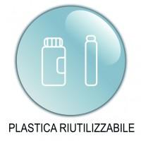 06 Plastica Riutilizzabile