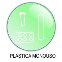 07 Plastica Monouso e accessori