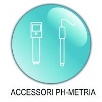 08 Accessori per pHmetria