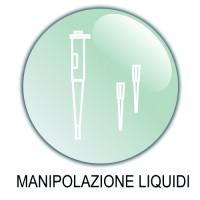 09 Manipolazione liquidi